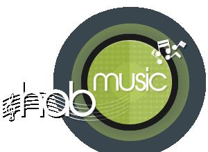 Das Logo von HabMusic
